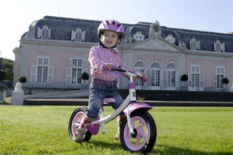 Scooters Gift Card Balance - balance bikes kids scooters buy scoot balance bikes online