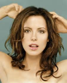 Shoulder length hairstyles for 2016 hairstyles 2016 best