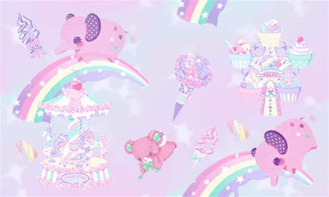 Theme Tumblr Unicorn   and no unicorn themes tumblr