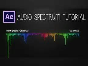 Premiere Pro Preset Luma Fade Transitions After Effects Equalizer Template