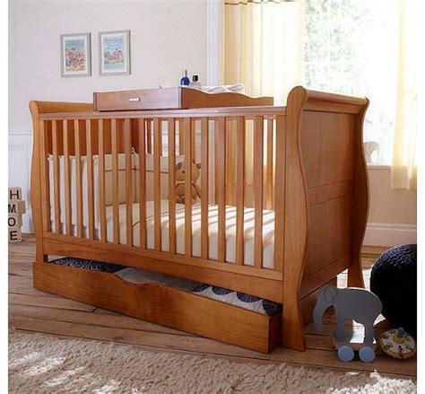 cot bed furniture set izziwotnot baby furniture