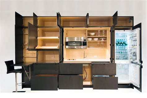 space saving furniture space saving furniture for small rooms digital trends