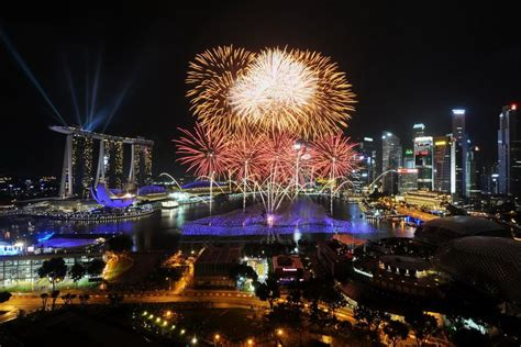 new year 2015 singapore where to go top 5 for national dayweeloy foodies