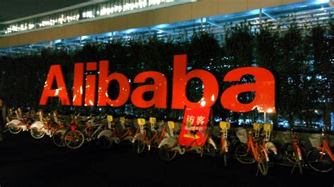 alibaba video alibaba ipo is the world s biggest ever