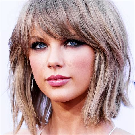 hair cuts with numbers taylor swift bob haircut haircuts models ideas