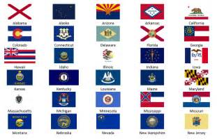 printable us state flags microsoft outlook email address