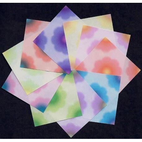 Harmony Origami Paper - 050 mm 200 sh harmony crane origami paper