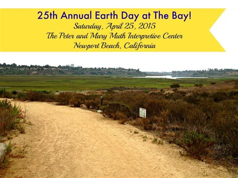 celebrating the earth an earth centered theology of worship with blessings prayers and rituals books 25th annual earth day celebration at the and