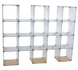 glass display shelving units glass cube display unit glass display stand store