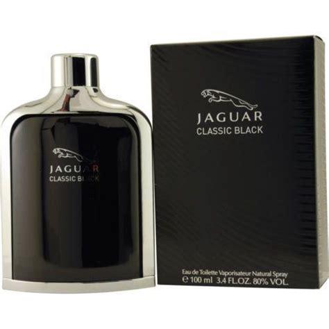 Parfum Jaguar jaguar perfume ebay
