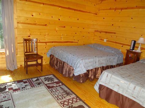 Cabins In Traverse City Michigan by Traverse Log Home Rental 018 Cabin 9 Windjammer Resort