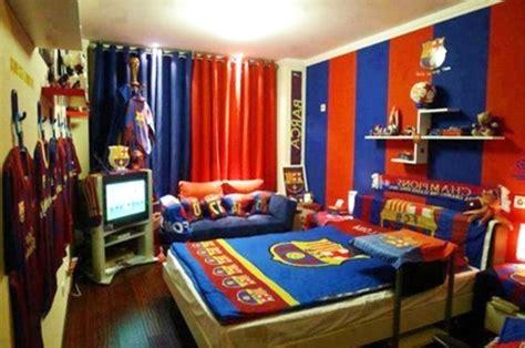 wallpaper barcelona paling keren 10 desain kamar tidur barcelona terbaru lihat co id