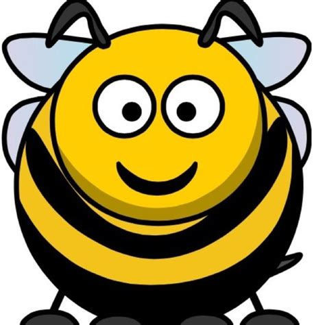 bee business bee bee business bee on quot make sure you your