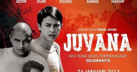 film malaysia full movie 2015 koleksi filem melayu tonton online juvana 2013