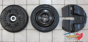 spare tire for 2015 dodge caravan auto parts diagrams