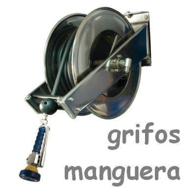 grifo manguera grifos sobremesa ducha manguera preciosfactory