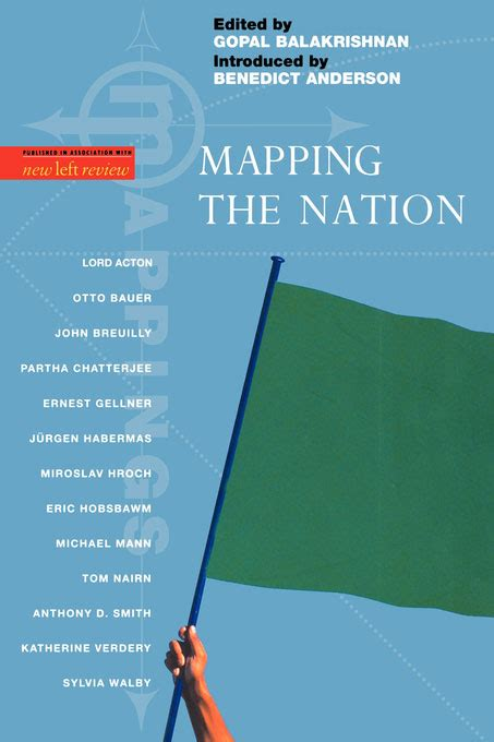 scotland mapping the nation books versobooks