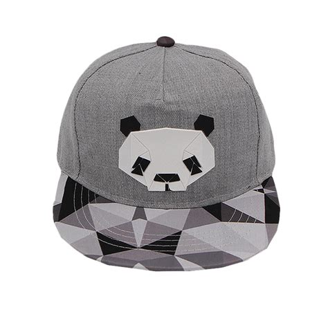 popular cool flat hats buy cheap cool flat hats lots from