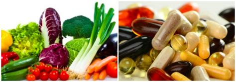 vegetables and minerals that stop the 5ar production vegetables minerals herbs and vitamins with 5ar myths