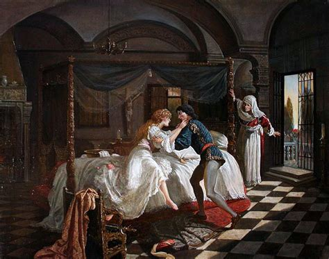 hamlet principal themes love stories a romance story images romeo and juliet 2 hd