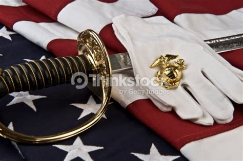 the price of honor the united federation marine corps grub wars volume 2 books symbols of the united states marine stock photo thinkstock