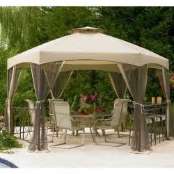 canopy tarps replacement canopies gazebo replacement canopy