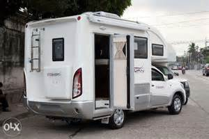 For Sale In Philippines 30 Original Motorhome For Sale Philippines Agssam