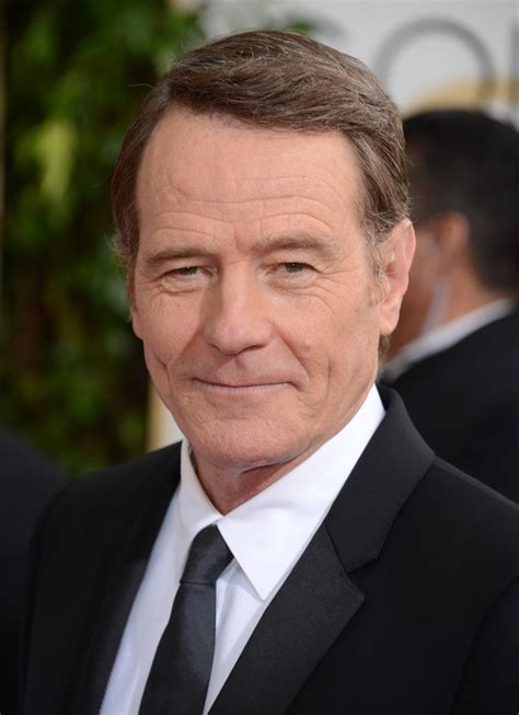 bryan cranston jacksonville big budget movie to be filmed in ta