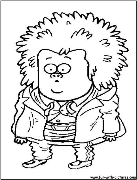 Network Coloring Pages Regular Show network coloring pages regular show coloring home