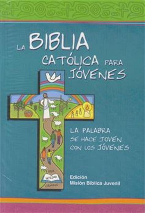 la biblia catlica para 8490731233 la iglesia catolica y las sectas libros de libreria cat 243 lica jc enterprise