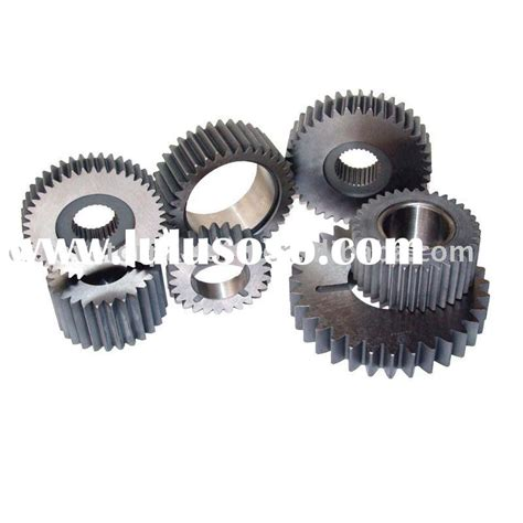 swing gear excavator swing gear for excavator for sale price china
