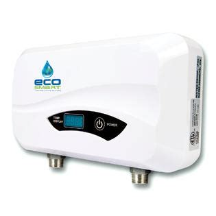 Sharp Instant Water Heater ecosmart electric tankless water heater parts