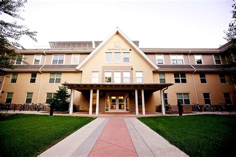 Apartments In Wi Near Edgewood College Housing