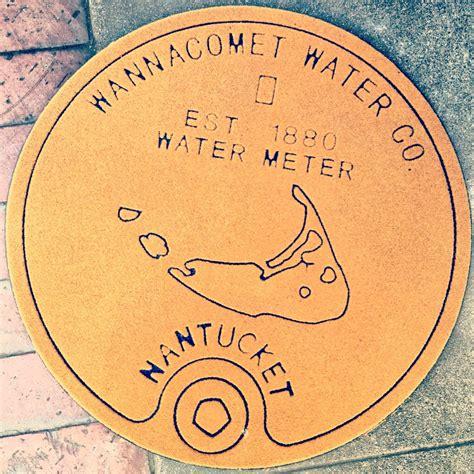 Door Matting By The Metre by Nantucket Water Meter Door Mat New Orleans Water Meter