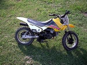 Suzuki Jr 50 For Sale 2001 Suzuki Jr 50 Pics Specs And Information