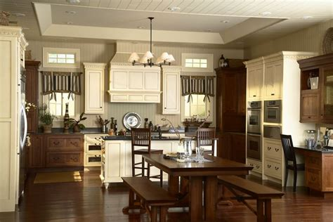 medallion cabinetry santa cruz kitchen cabinets