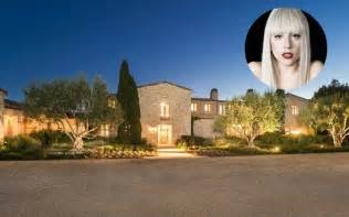 What Is A Sunroom Lady Gaga S Oceanfront Home Designed By Steve Gianetti