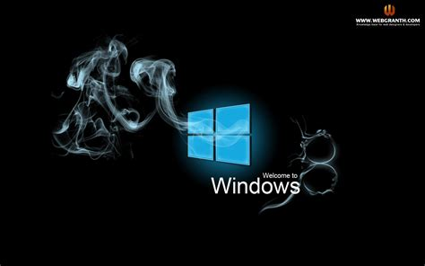 desktop themes for windows 8 1 free download windows 8 wallpapers download windows 8 desktop wallpaper