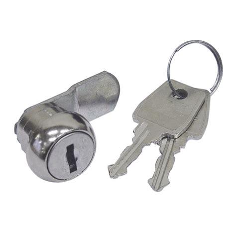 serrature per cassette postali cilindro per cassette postali silmec
