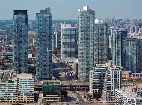 Toronto Property Records Welcome To Toronto Property Search Toronto Property