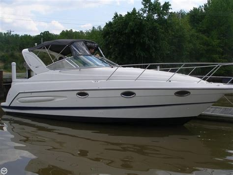 maxum cuddy cabin boats for sale used maxum cuddy cabin boats for sale boats