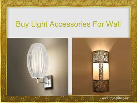 best place to buy lighting best place for buy fancy lighting