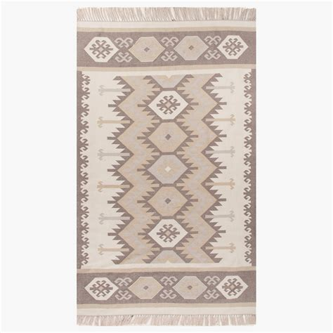 Aztec Outdoor Rug Aztec Sand Indoor Outdoor Rug Shop Outdoor Rugs Dear Keaton
