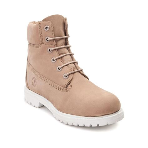 timberlands boots womens timberland s sale bye bye laundry