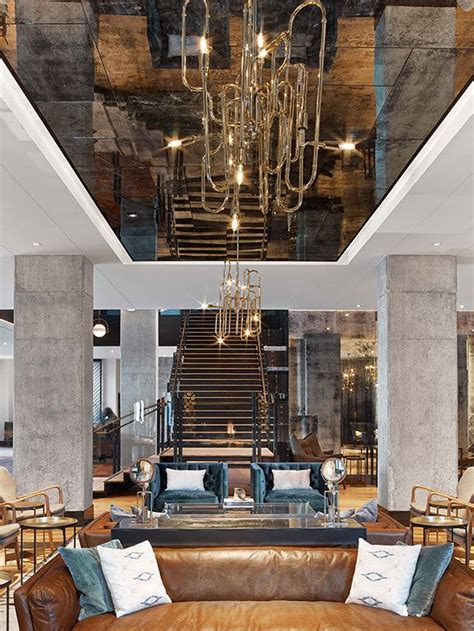 Heritage Ceilings by 25 Best Ideas About Hotel Interiors On Hotel