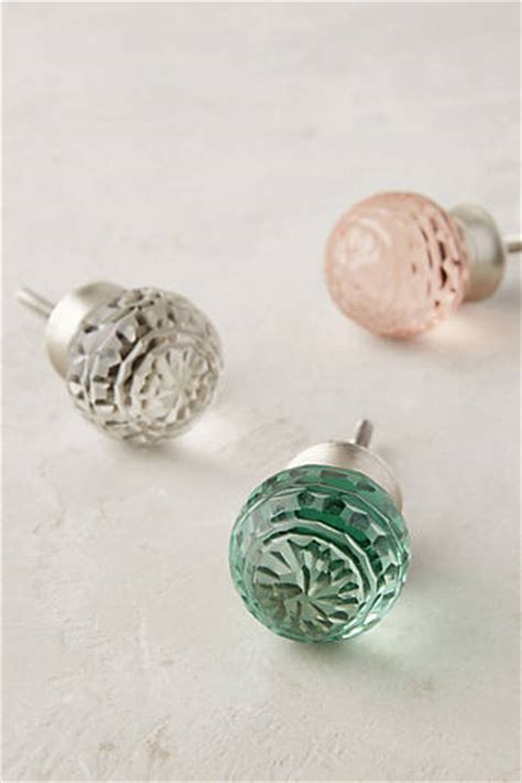Anthropologie Cabinet Knobs by Shop Knobs Decorative Cabinet Knobs Anthropologie