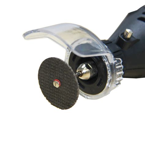 Cheap Section Wheels by Popular Surface Wheel Buy Cheap Surface