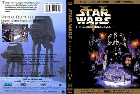 printable star wars dvd covers les forums star wars universe le visuel des coffrets dvd