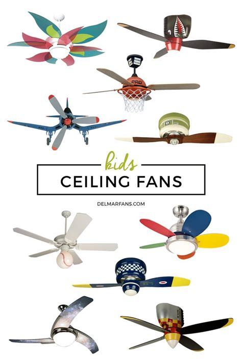 overhead fan in baby room 60 best gifts for images on activities