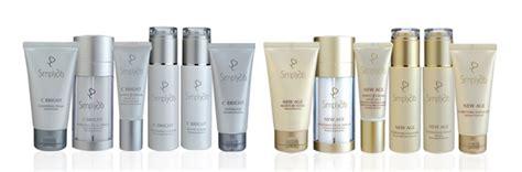 Makeup Simplysiti simplysiti skin care